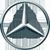 zum Mercedes-Benz Verkauf