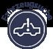 Symbol Fahrzeugsuche