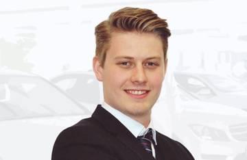 Marco Verbeek
