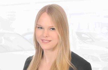 Lara Vollekier