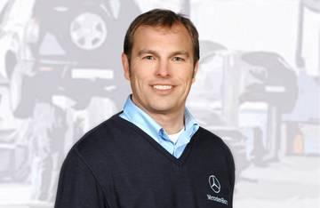 Tobias Thelen