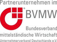 Logo BVMW