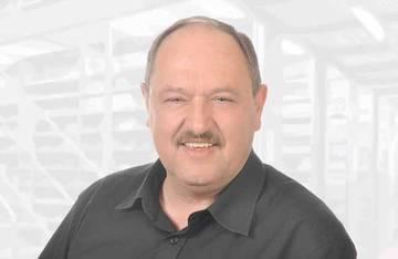 Albert Schlun