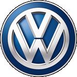 zum Volkswagen Verkauf